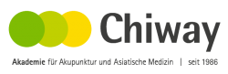 Chiway Logo 2018 Rgb